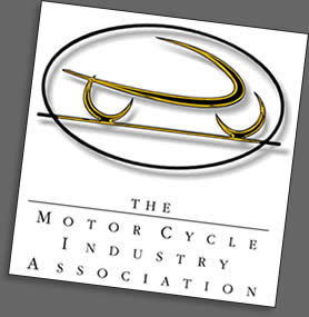 Motorcycle Industry Association
